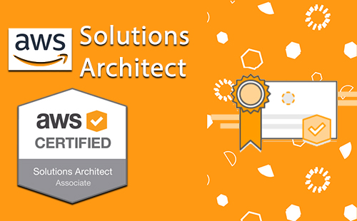 AWS Certified Solutions Architect Associate - CLS Learning Solutions